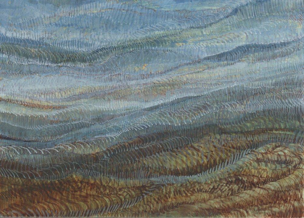 Lines 20_7x5_ egg tempera on panel.jpeg