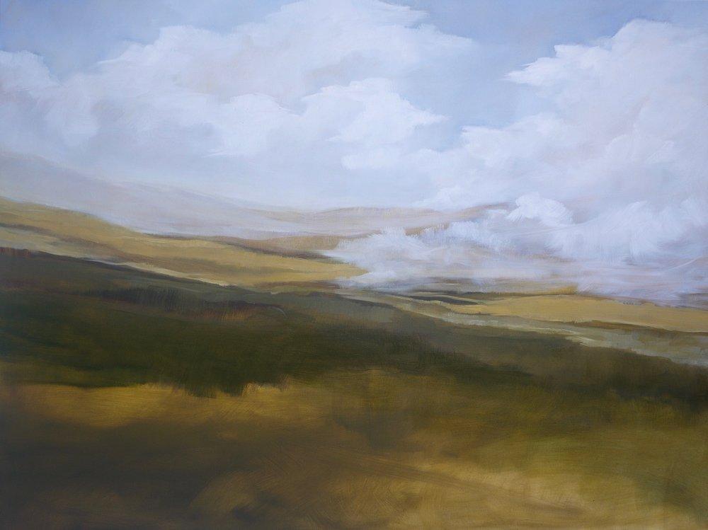 Linger_48x36_oil on canvas.jpg