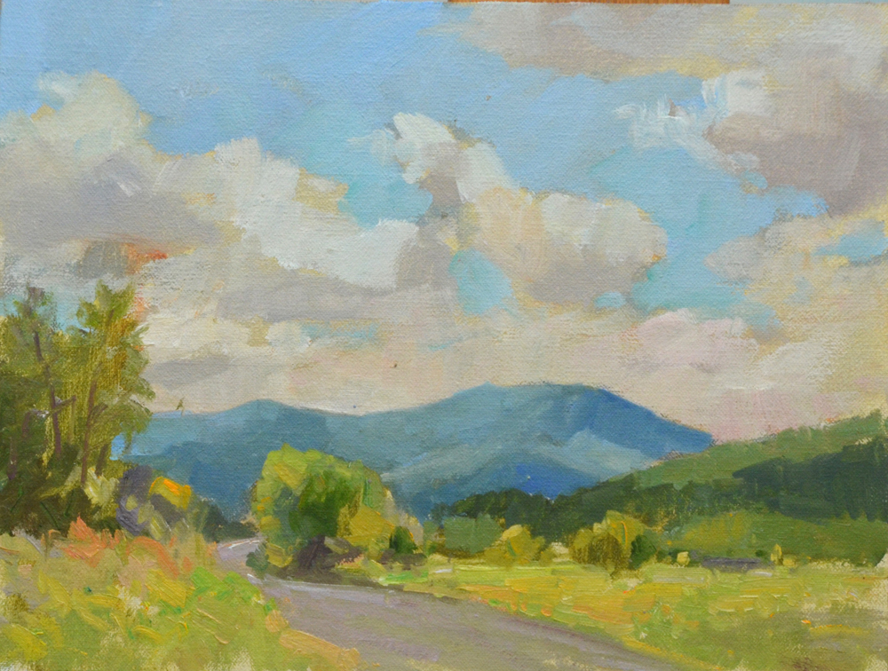 Looking Towards the Blue Ridge_9x12_C206s.jpg