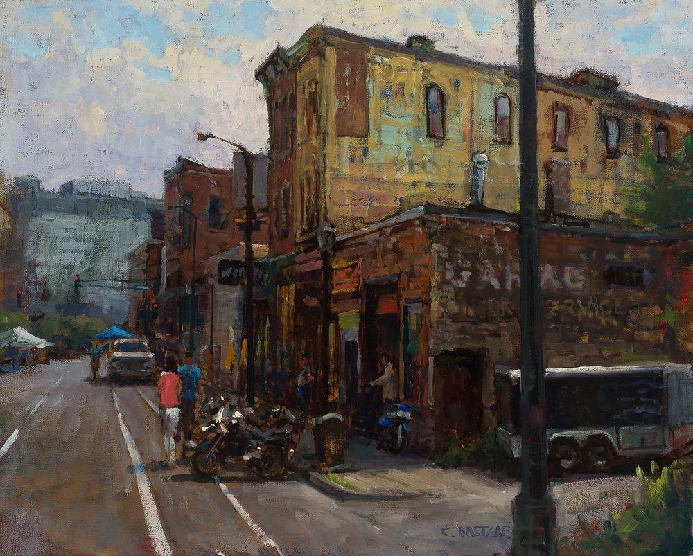 bretzke Open-streets-Washington-Avenue-16x20.jpg
