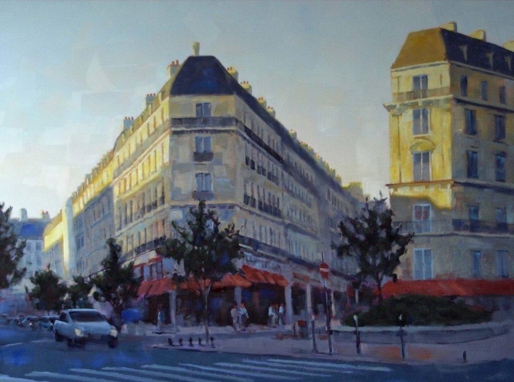 Copy of ParisintheMorning_36x48.jpg