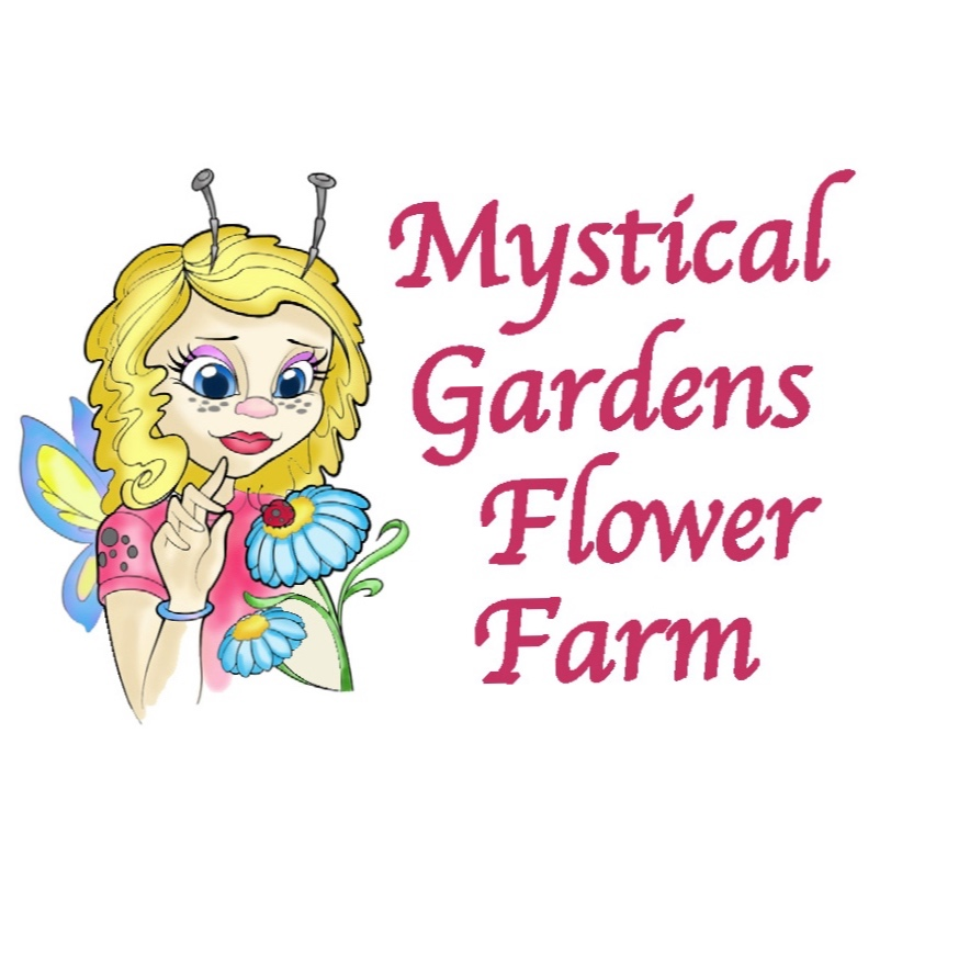 Mystical Gardens Flower Farm
