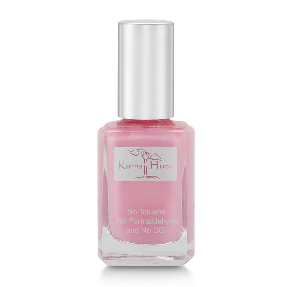Nail Polish Products Hope Beauty Chemotherapy