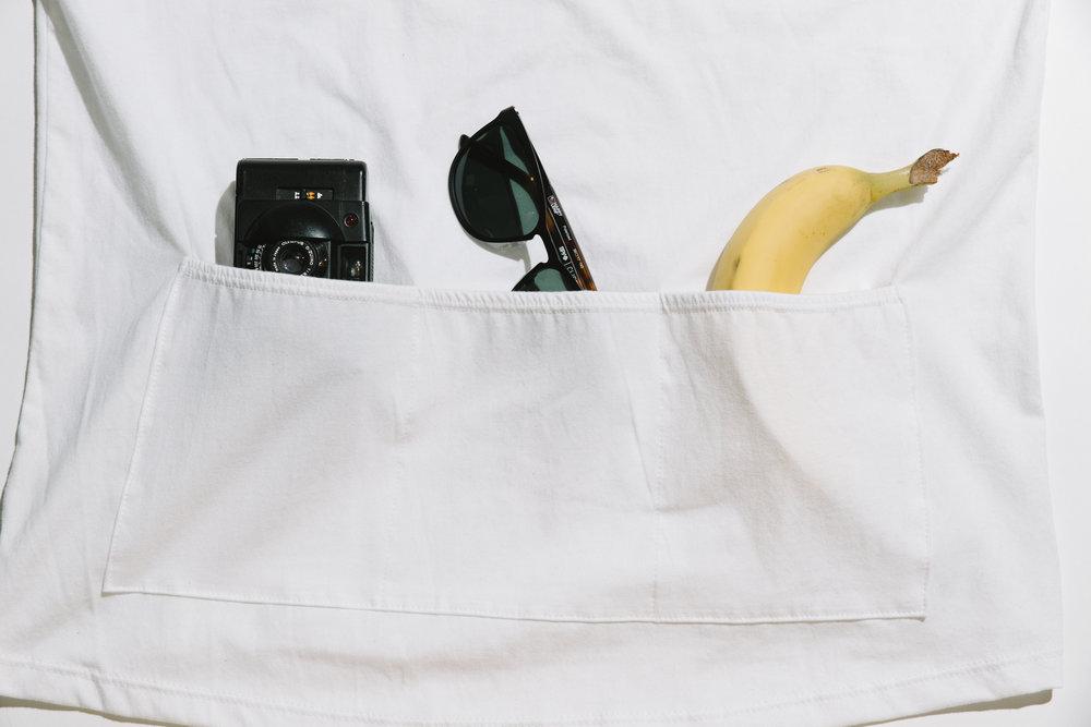 StefEthan-HostClothing-Product-Studio-TorontoPortraitPhotographer-TorontoproductPhotographer-Host-Toronto-6.JPG