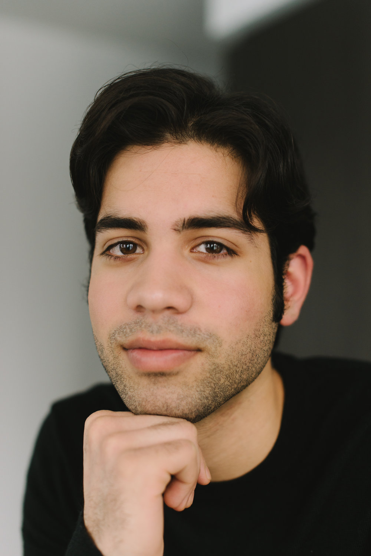 StefEthan-TorontoPortraitPhotographer-NeelNash-Headshot-Actor-TorontoActor-1.JPG