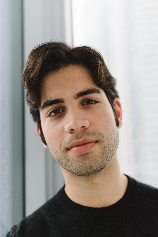 StefEthan-TorontoPortraitPhotographer-NeelNash-Headshot-Actor-TorontoActor-4.JPG