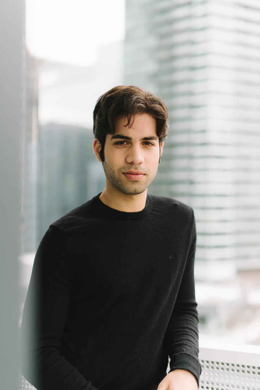 StefEthan-TorontoPortraitPhotographer-NeelNash-Headshot-Actor-TorontoActor-11.JPG
