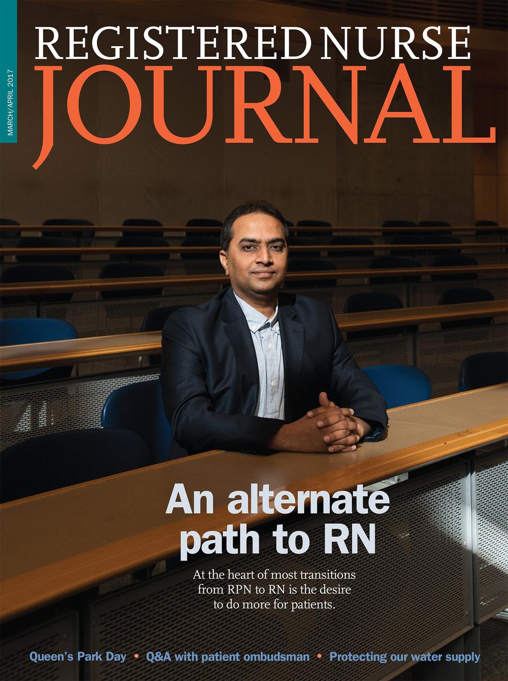RNJ-March 2017-web.indd