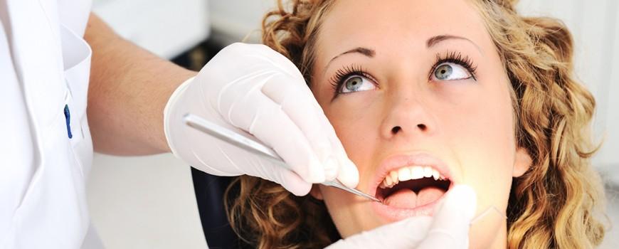 teeth-exam.jpg