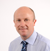 Jarlath Durkan - Specialist OrthodontistB.A., B.Dent.Sc., M.Dent.Ch.MFD RCSI, M.Orth.Dr Jarlath Durkan graduated in dentistry from the Trinity College Dublin in May 1998. He then worked in Our Lady's Hospital Crumlin and the Dublin Dental Hospital and completed the Membership of the Faculty of Dentistry in the Royal College of Surgeons in 2000. After working in private practice he started a masters programme in orthodontics in 2001 based in Trinity College and recieved a Masters in Dental Surgery in 2004. He also is a member in Orthodontics of The Royal College of Surgeons in Edinburgh.
