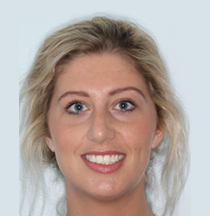 Laura Dunning - Laura joined Shannon Orthodontics in March 2014. She graduated from Athlone Institute of Technology with a Higher Certificate in Dental Nursing and a degree in Dental Practice Management with Oral Health Promotion in 2014. Laura graduated from Trinity College and The Dublin Dental University Hospital with a Diploma in Orthodontic Therapy in 2016. She continues to work as an Orthodontic Therapist on a full time basis.