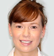 Belinda Kilmartin - Belinda has started a Diploma course in Orthodontic Therapy based in the Dublin Dental Hospital. She is due to complete the course in September 2019 and will be a great addition to our practice when she is finished.