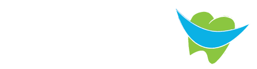 Orthodontist Athlone - Shannnon Orthodontics