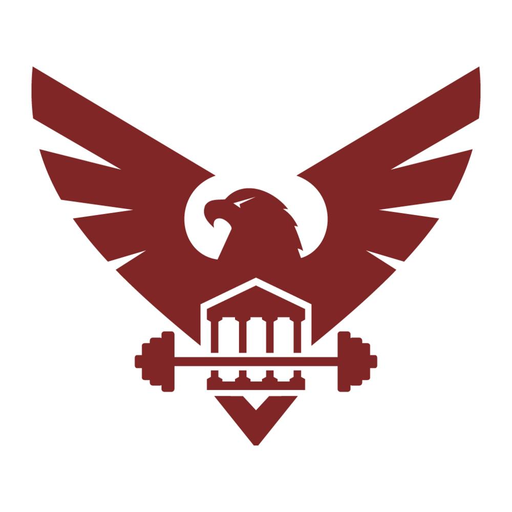 little_logo.png