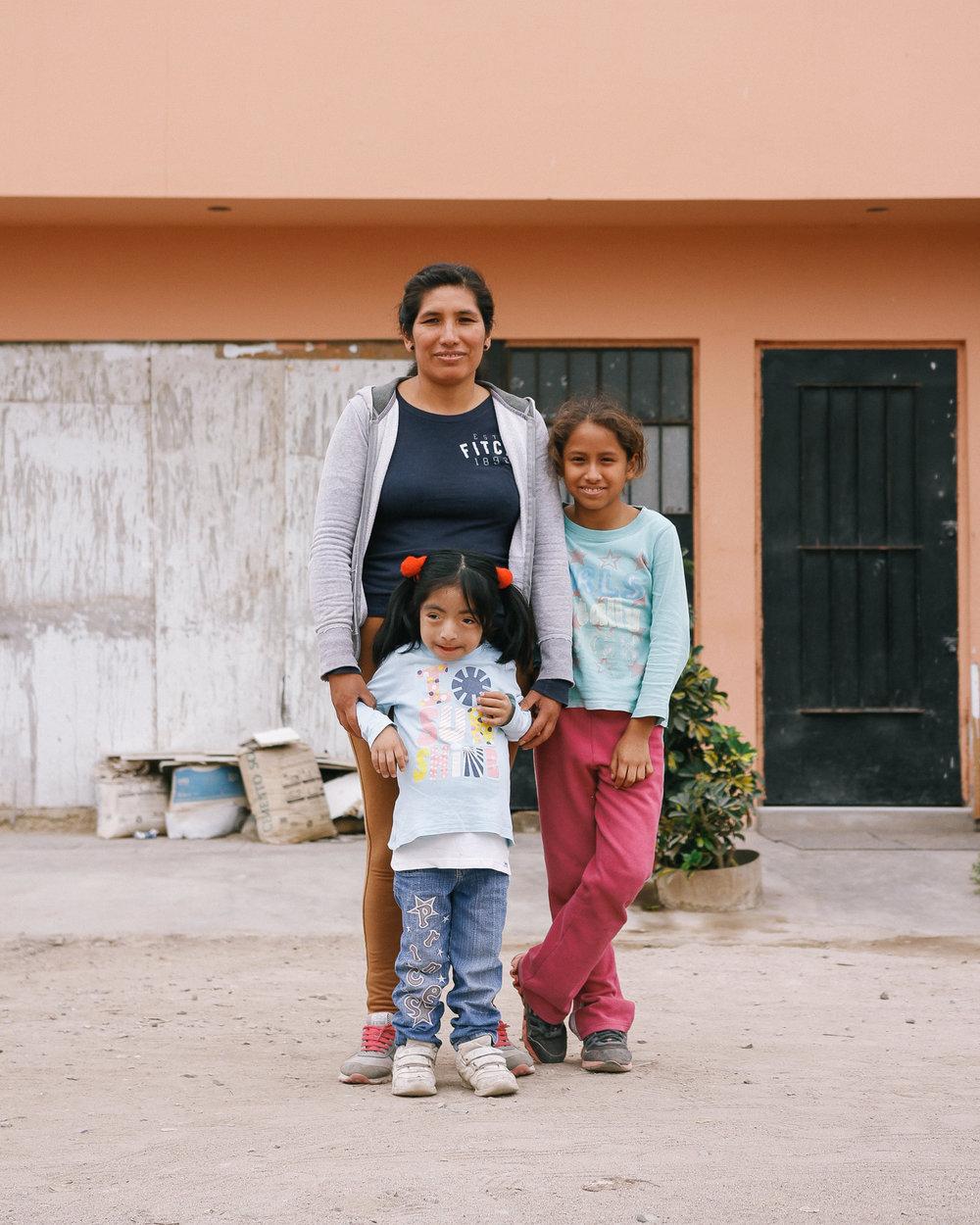 Ana_Gutierrez_2.jpg
