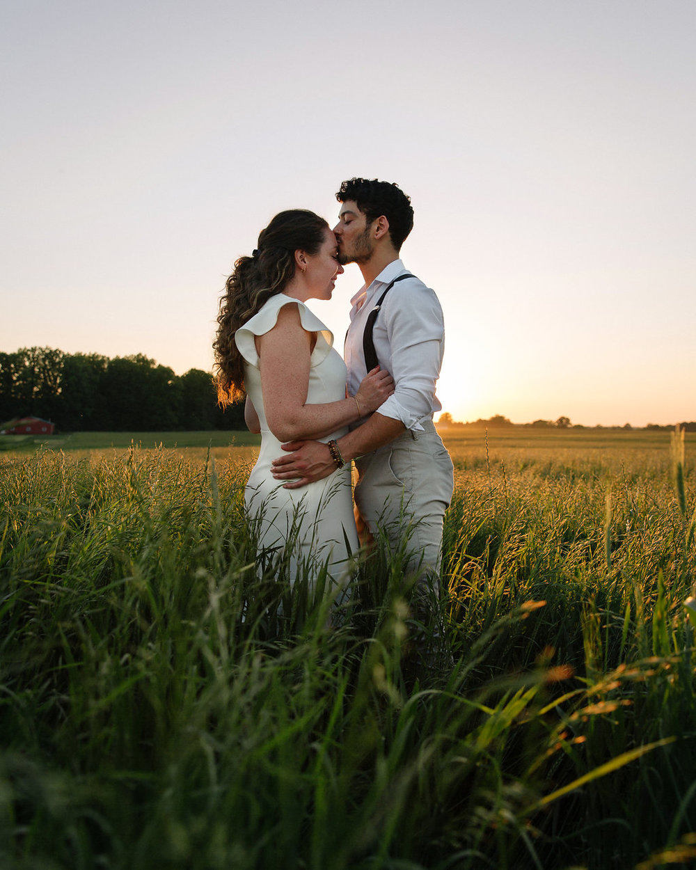 MD_WeddingPortraits_2.jpg