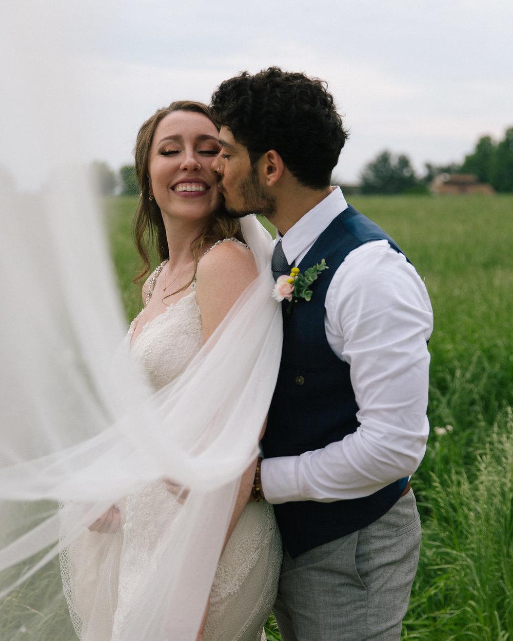 MD_WeddingPortraits_22.jpg