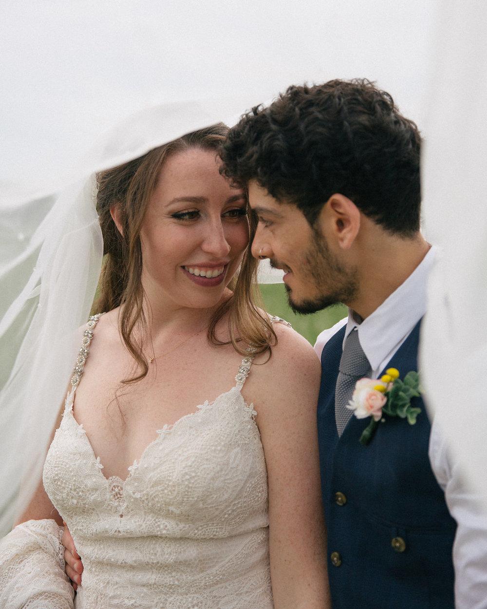 MD_WeddingPortraits_28.jpg