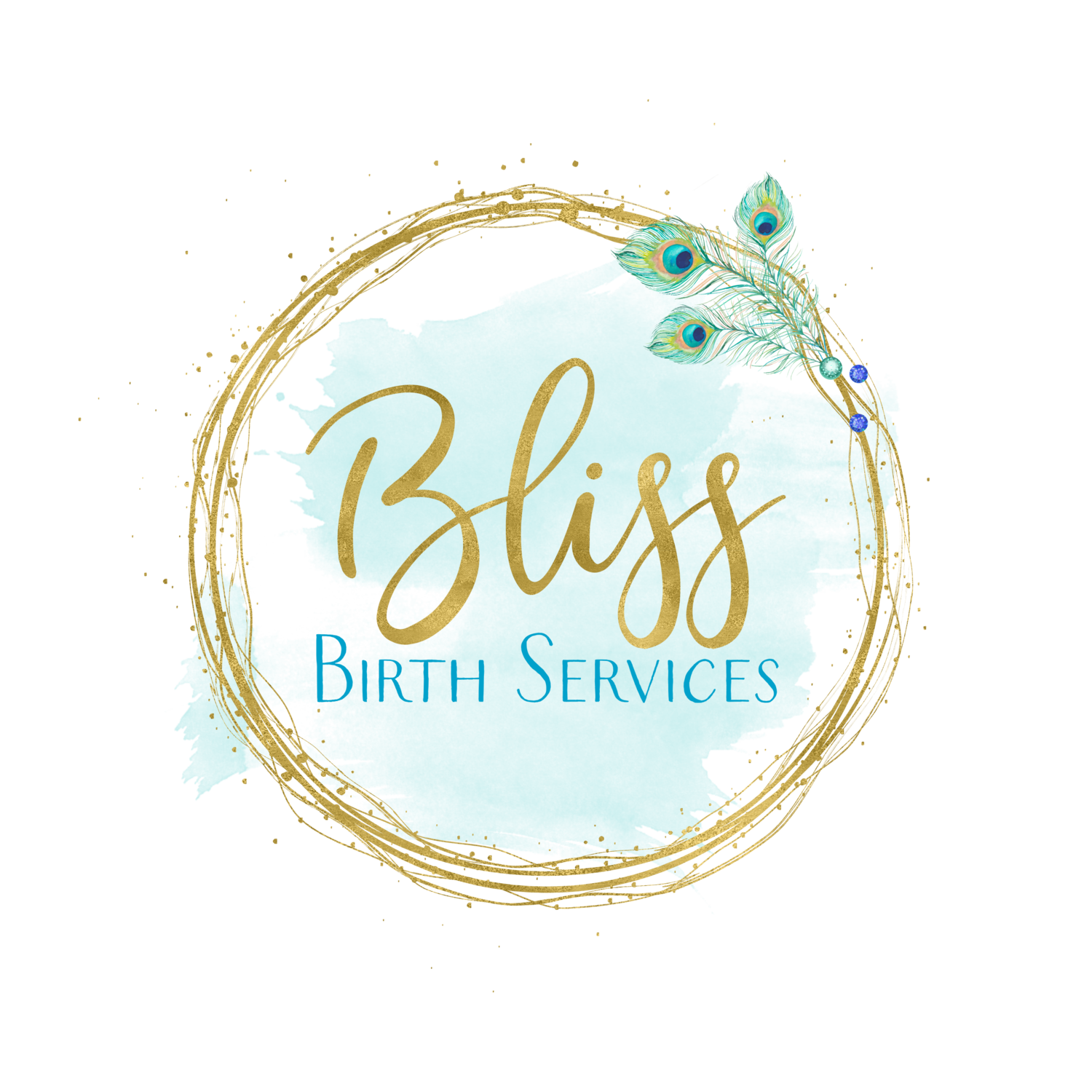 Bliss Birth Services