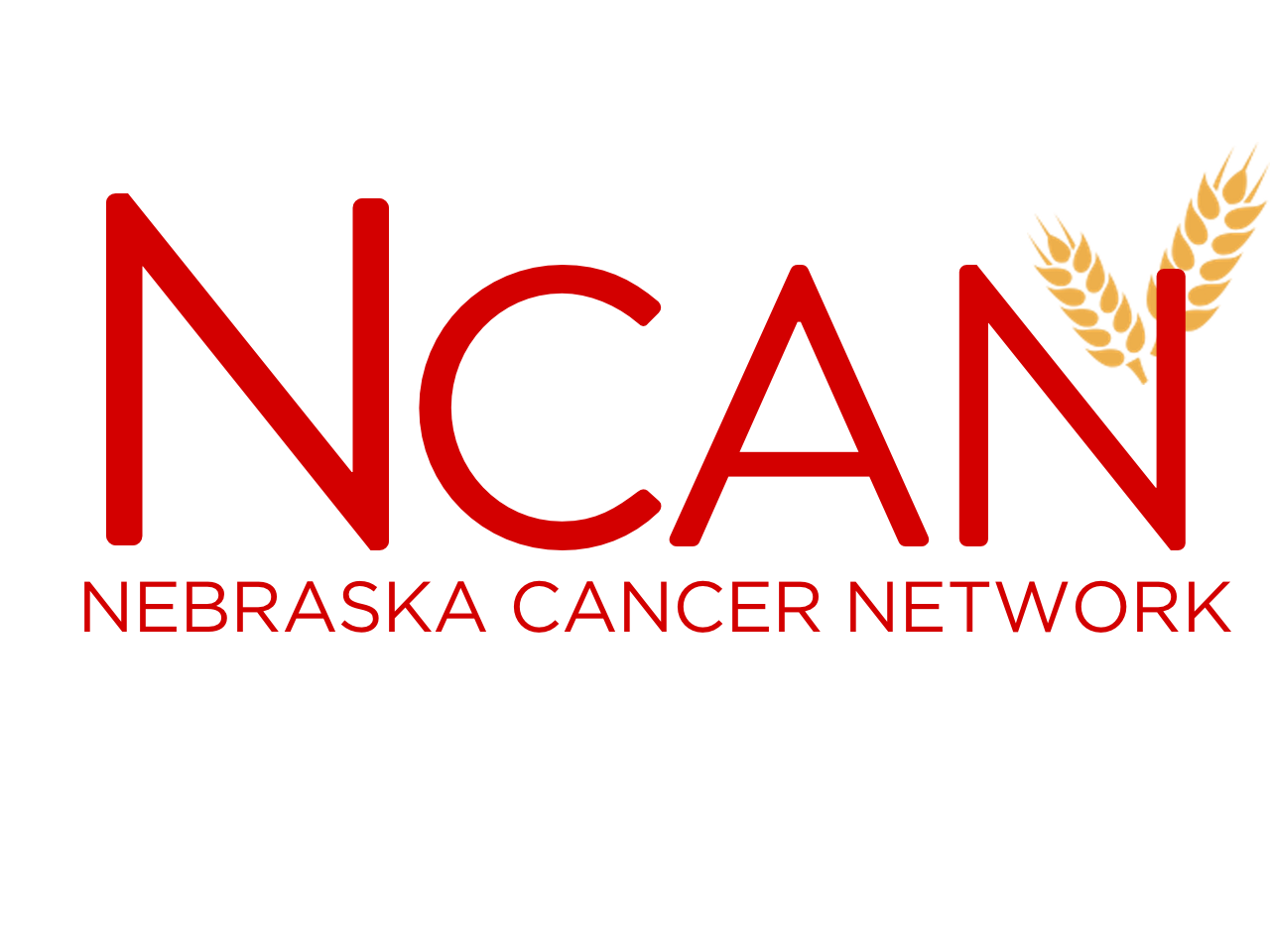 NCAN: Nebraska Cancer Network