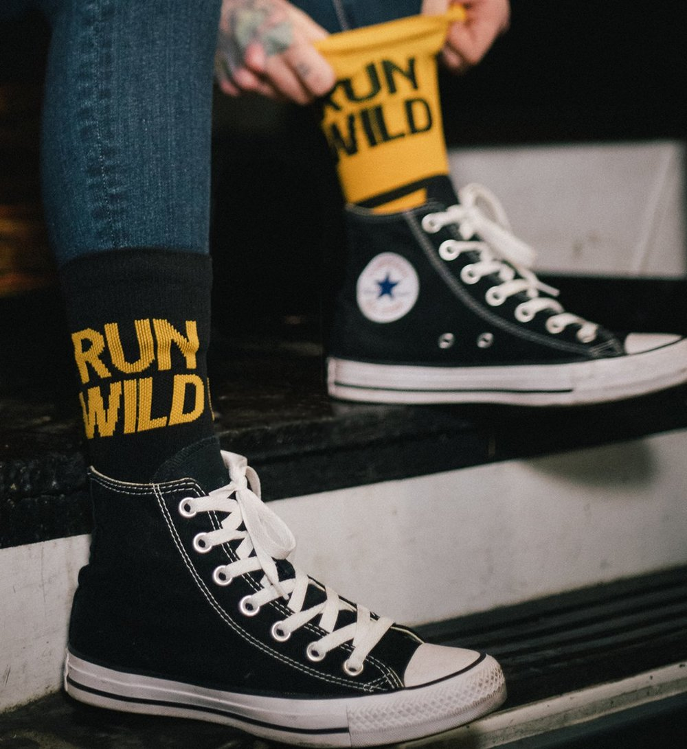 runwild-sock-life-1_2000x.jpg