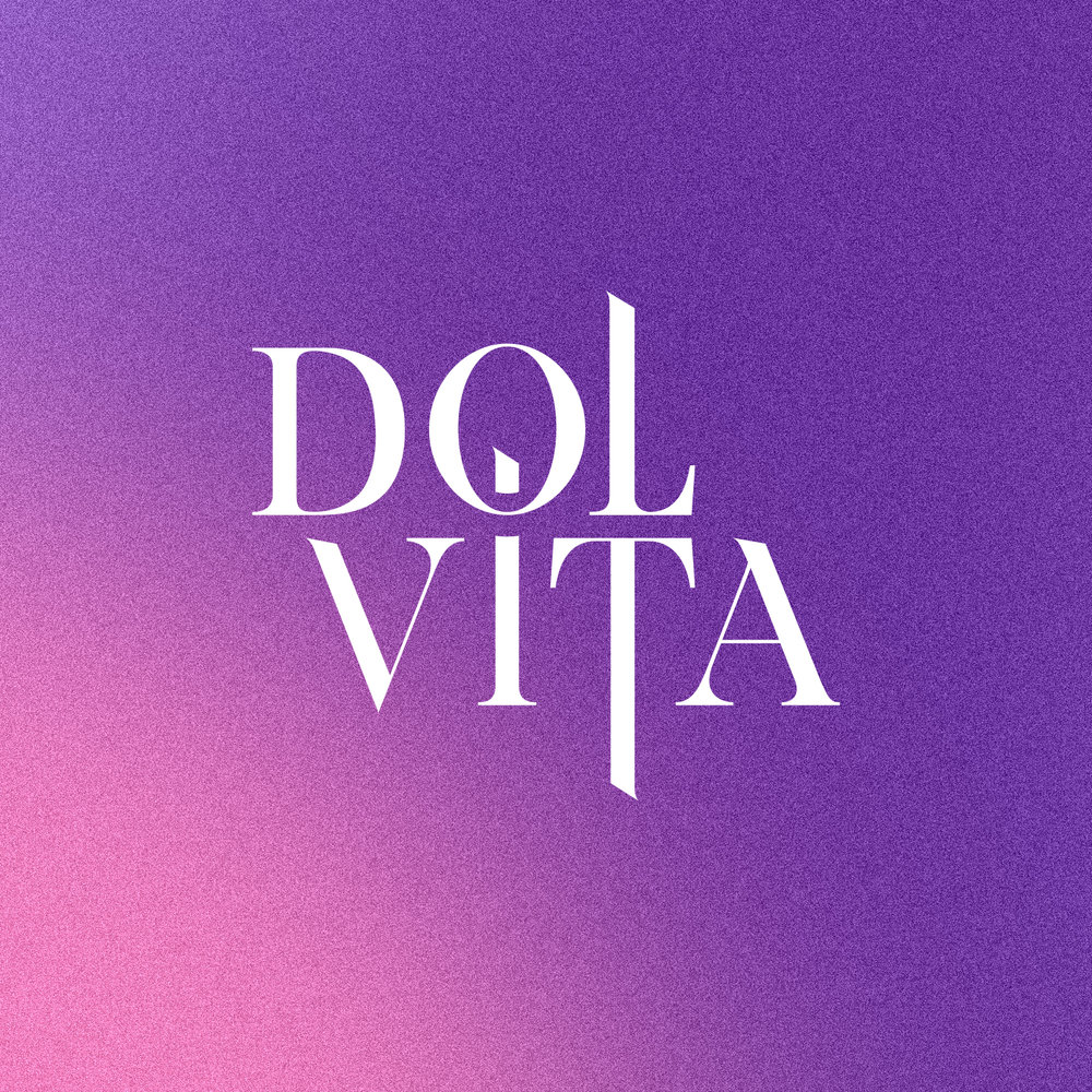 Dol Vita   Singer-songwriter
