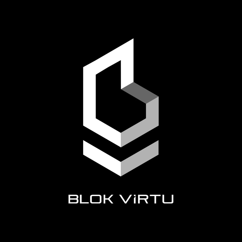 Blok Virtu   VR software development