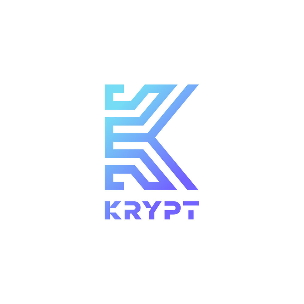 KRYPT   Cryptocurrency