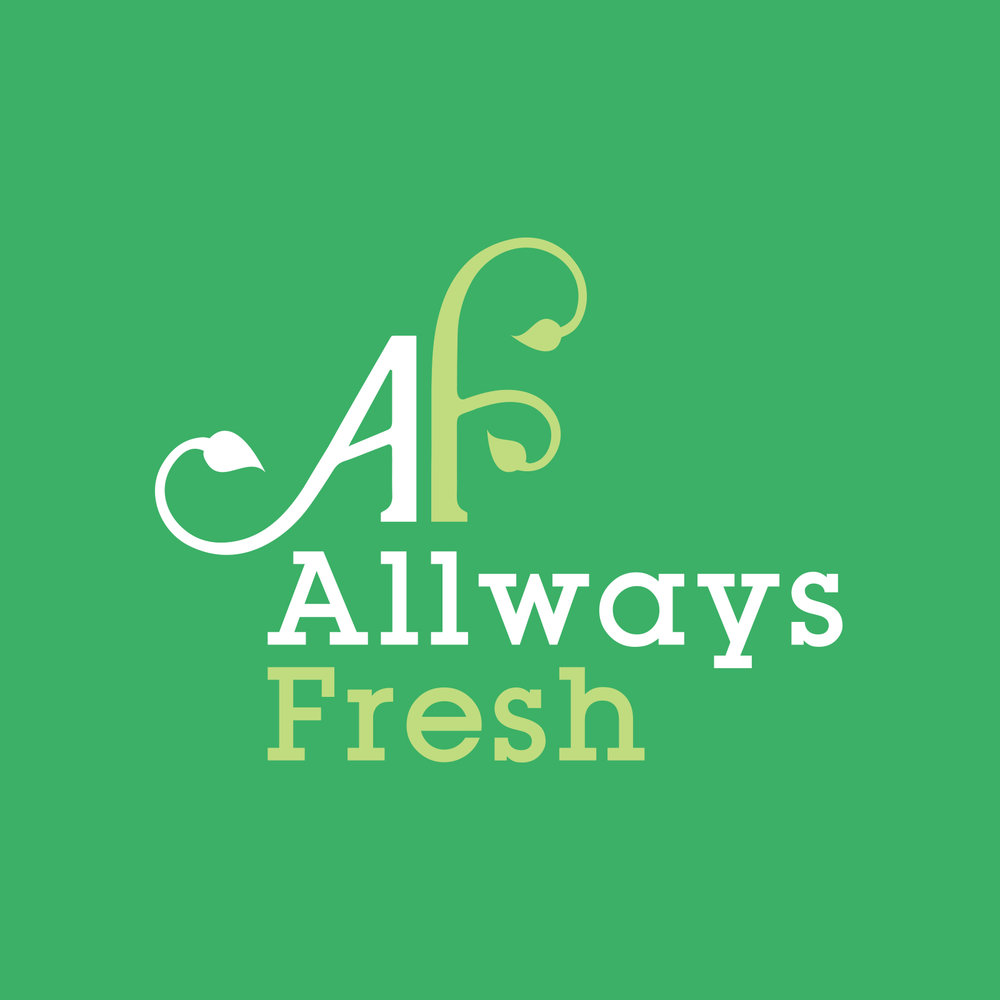 Allways Fresh   Vegetable suppliers