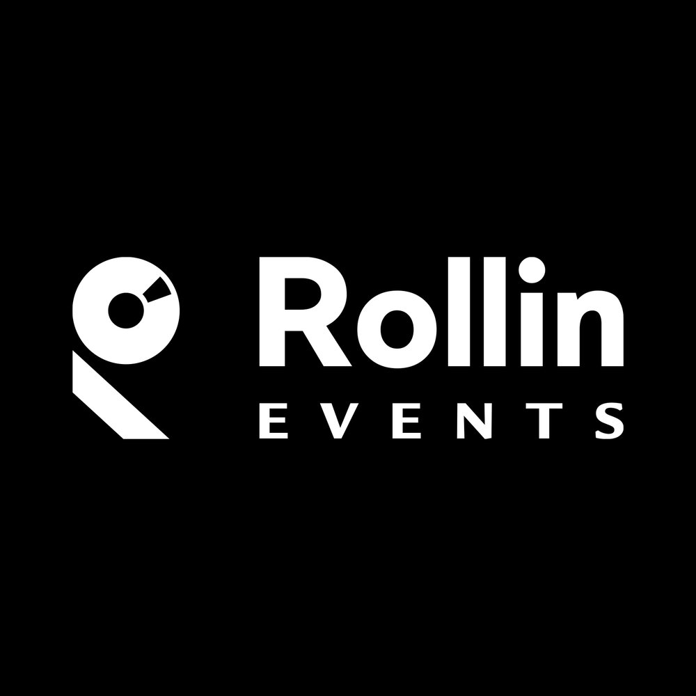 Rollin Events   Events company