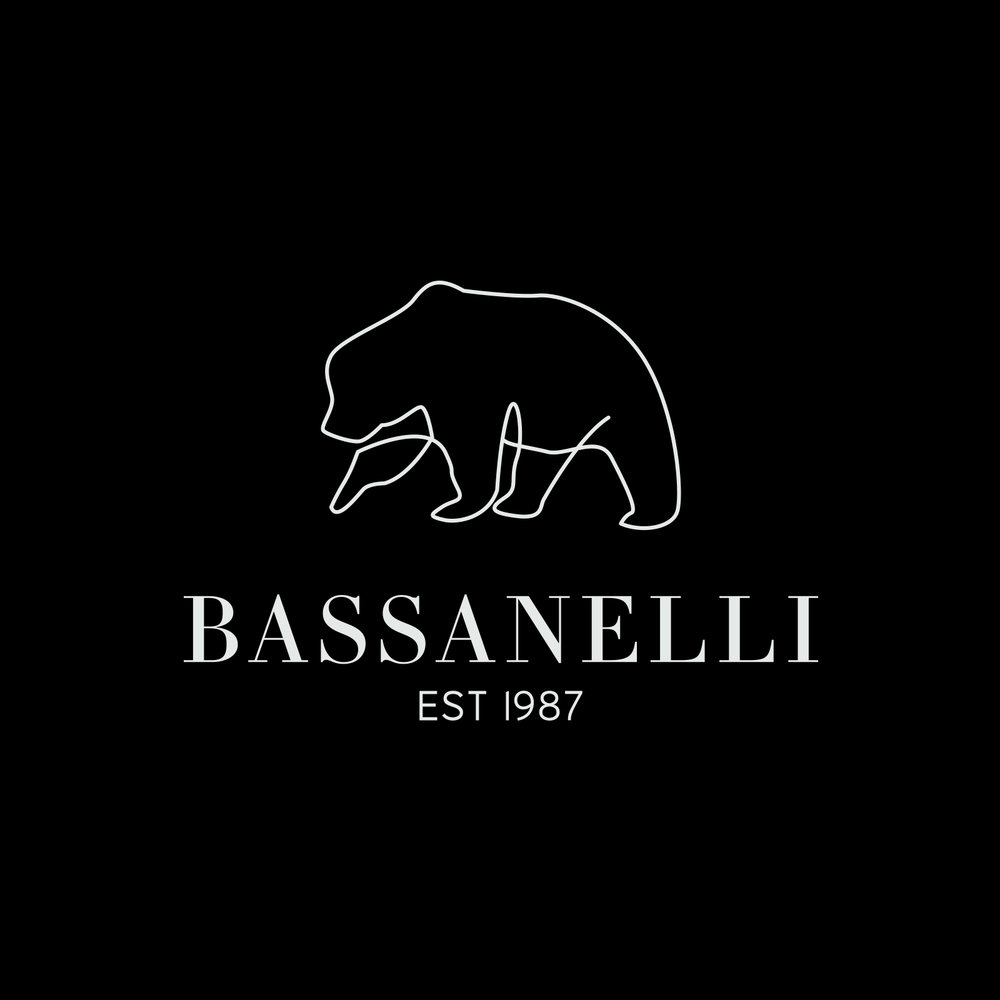 Bassamelli   Men's apparel