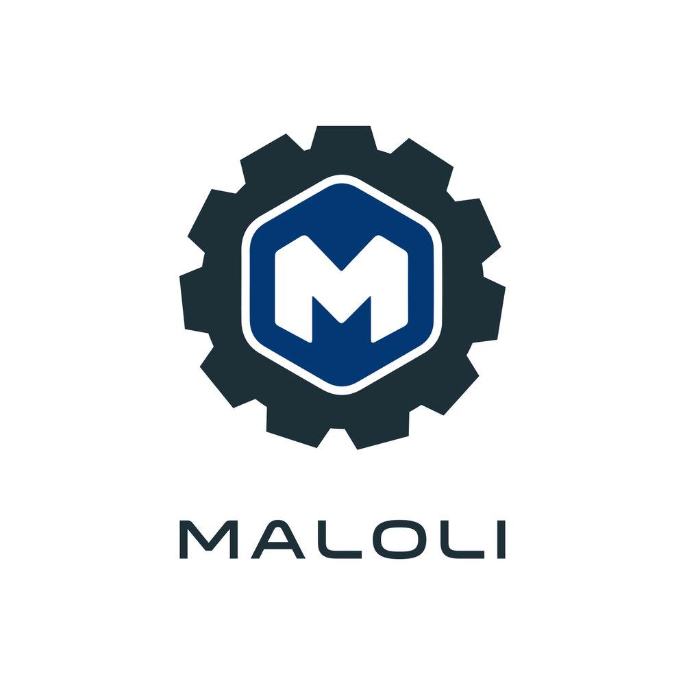 Maloli   Mining parts specialist