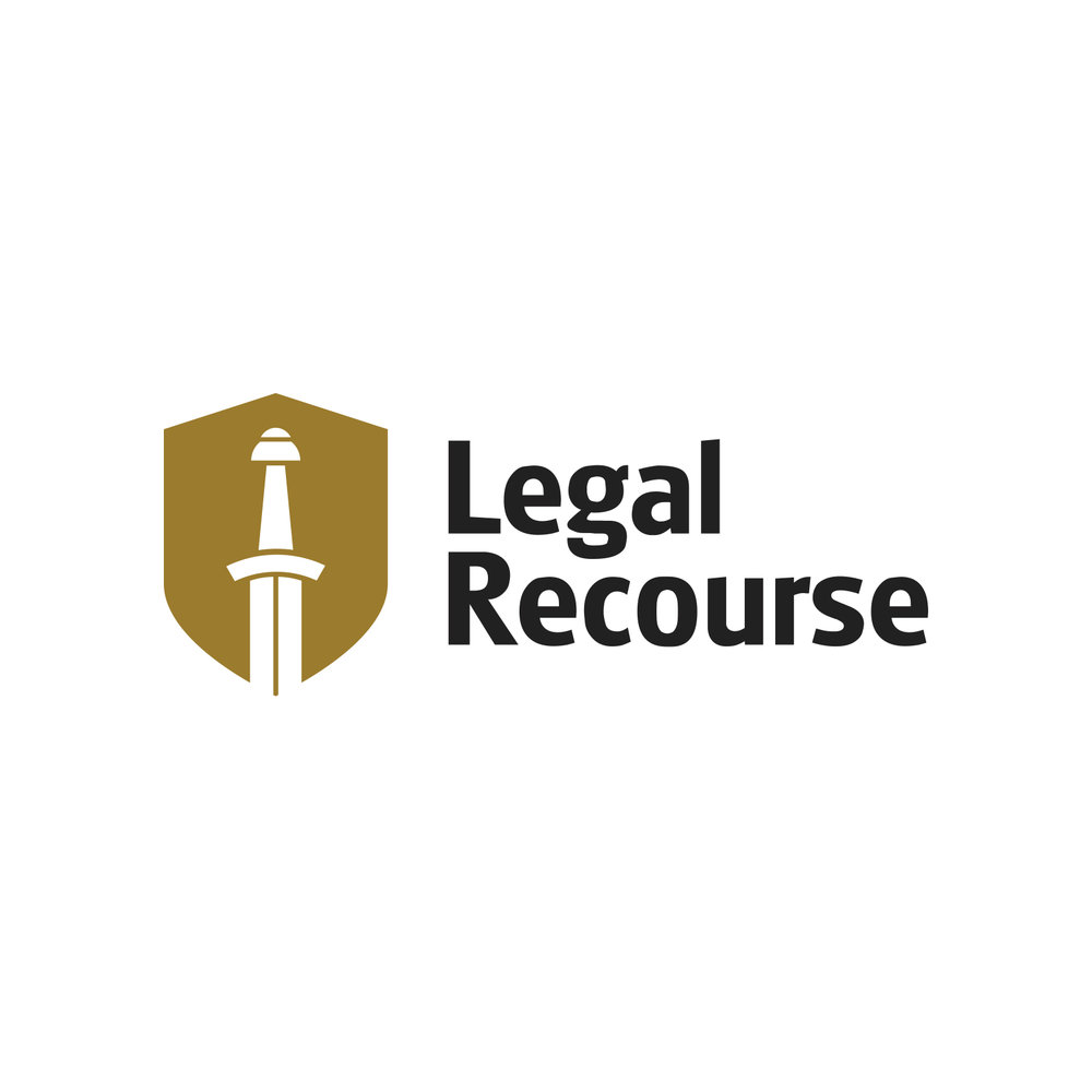 Legal Recourse   Law firm