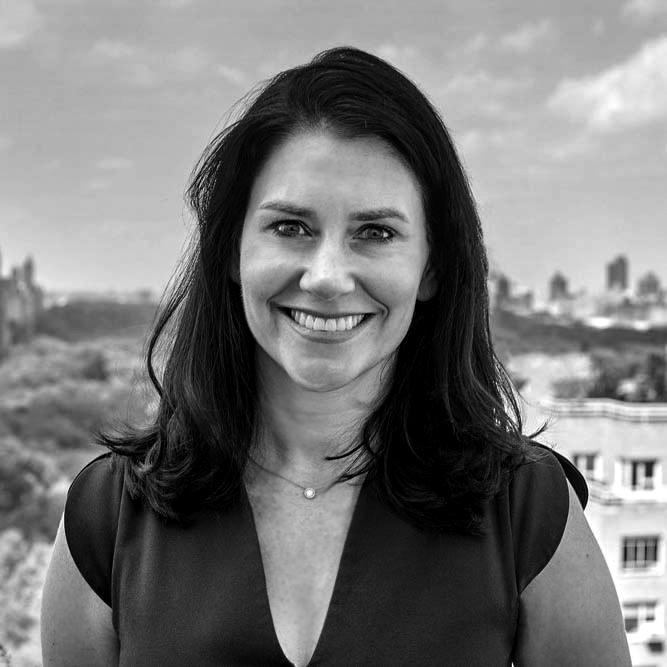 Jennifer DaSilva , President Berlin Cameron & Founder Girl Brands Do It Better