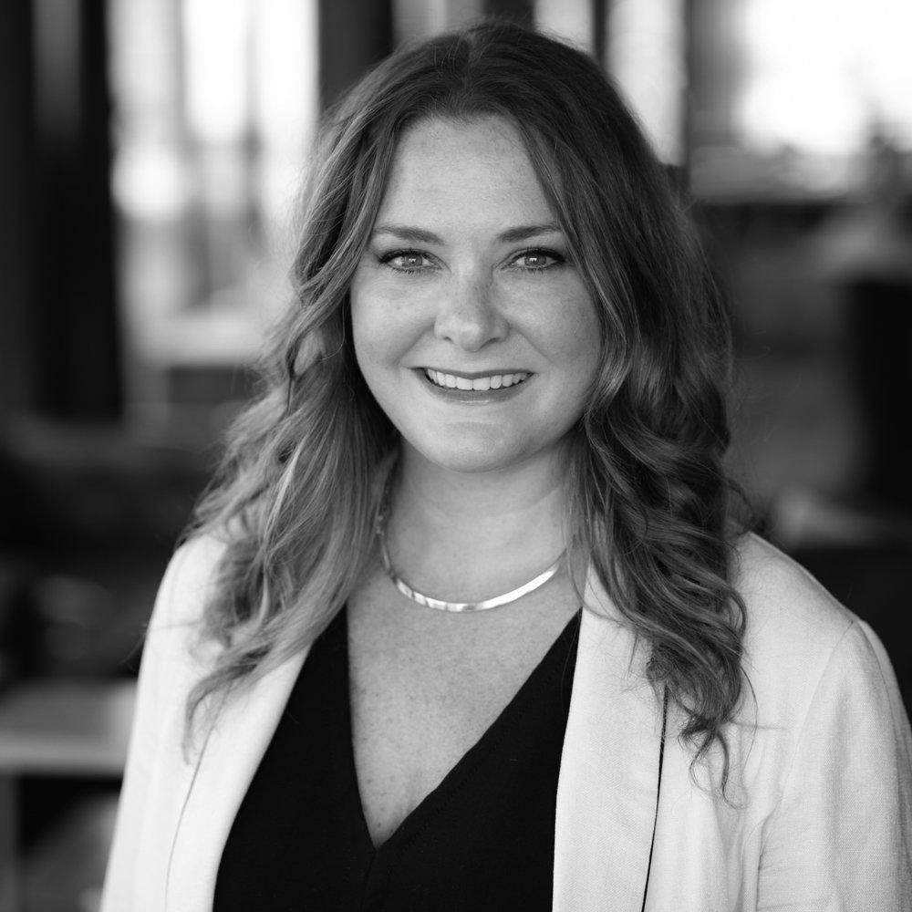 Kristy Wallace , Founder of Ellevate Network