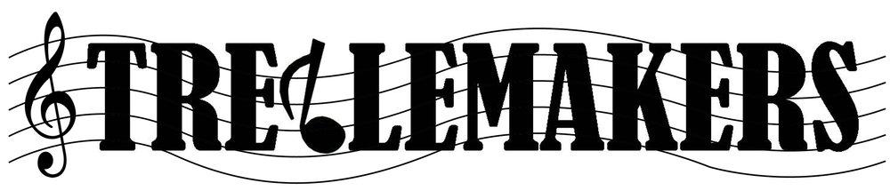 TrebleMakers Logo.jpg