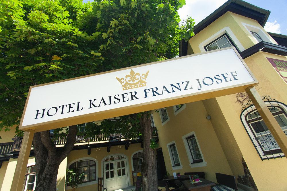 Hotel - Kaiserfranzjosef00357.jpg