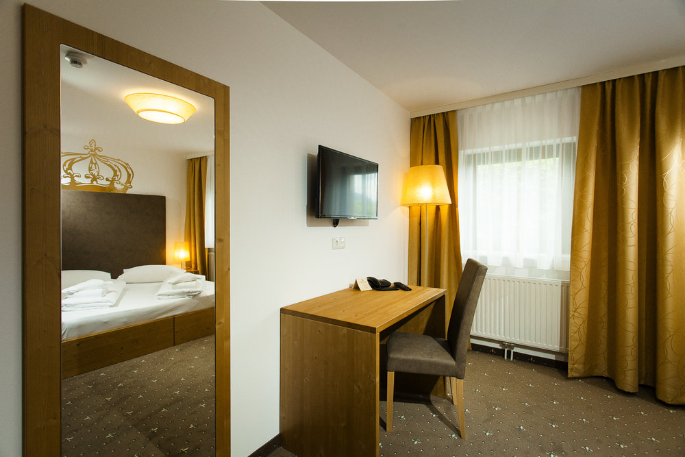 Hotel - Kaiserfranzjosef00474.jpg