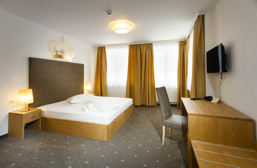 Hotel - Kaiserfranzjosef00575.jpg