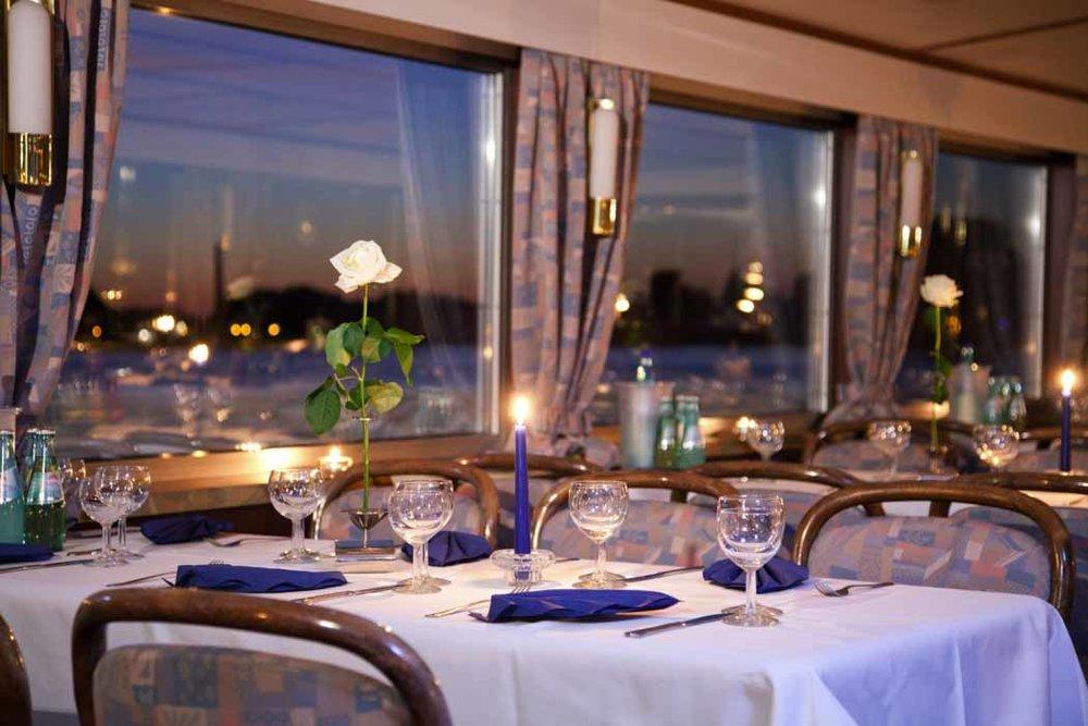 Hotelfotos und Restaurantfotografie061.jpg