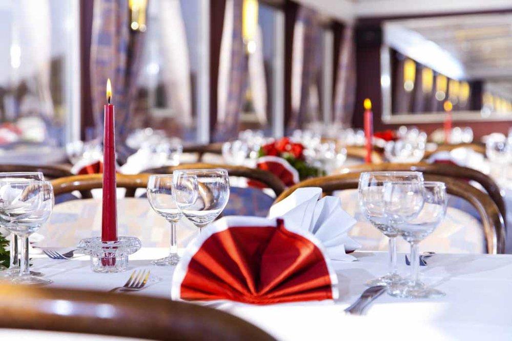 Hotelfotos und Restaurantfotografie063.jpg
