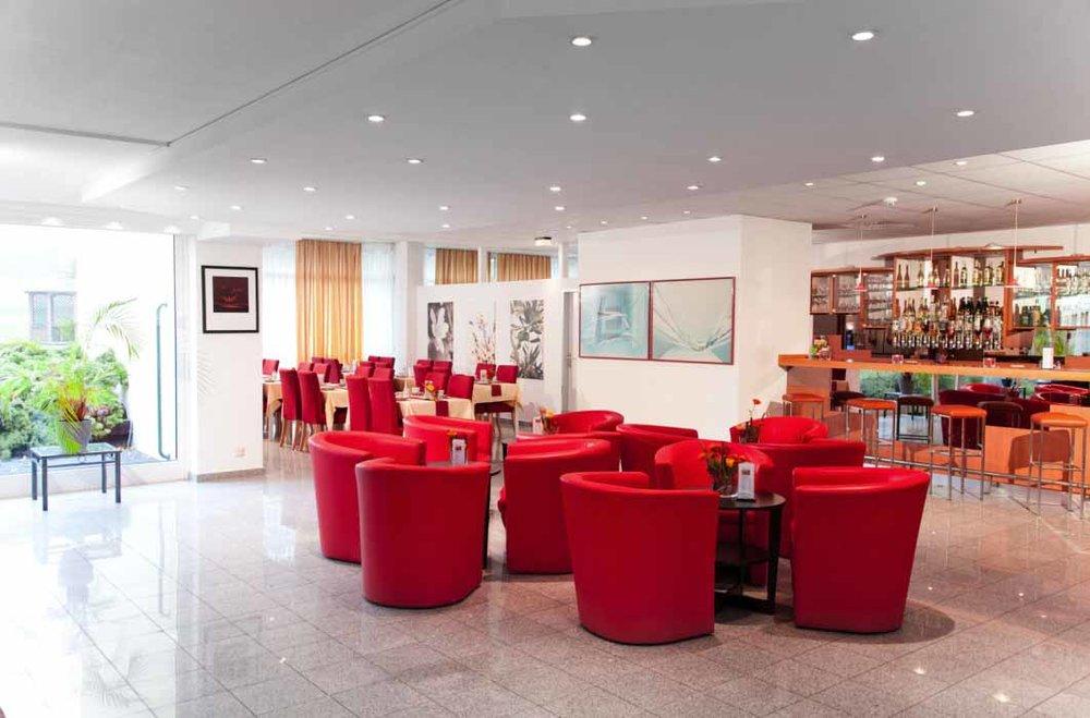 Hotelfotos und Restaurantfotografie064.jpg