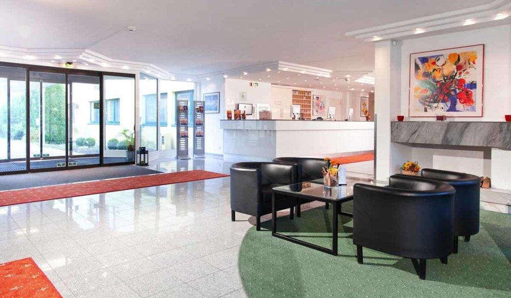 Hotelfotos und Restaurantfotografie065.jpg