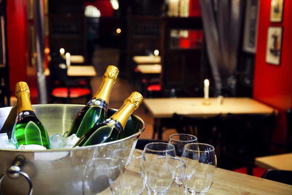 Hotelfotos und Restaurantfotografie067.jpg