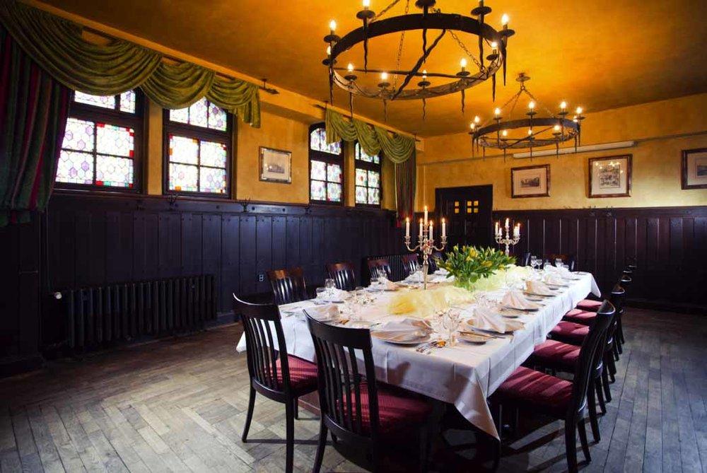 Hotelfotos und Restaurantfotografie068.jpg