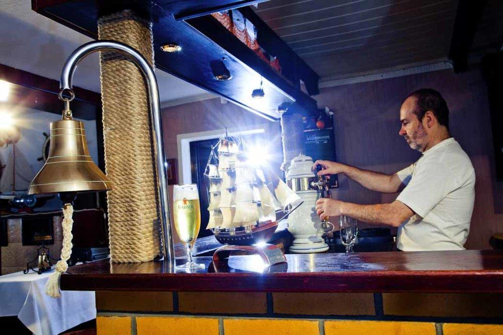 Hotelfotos und Restaurantfotografie069.jpg