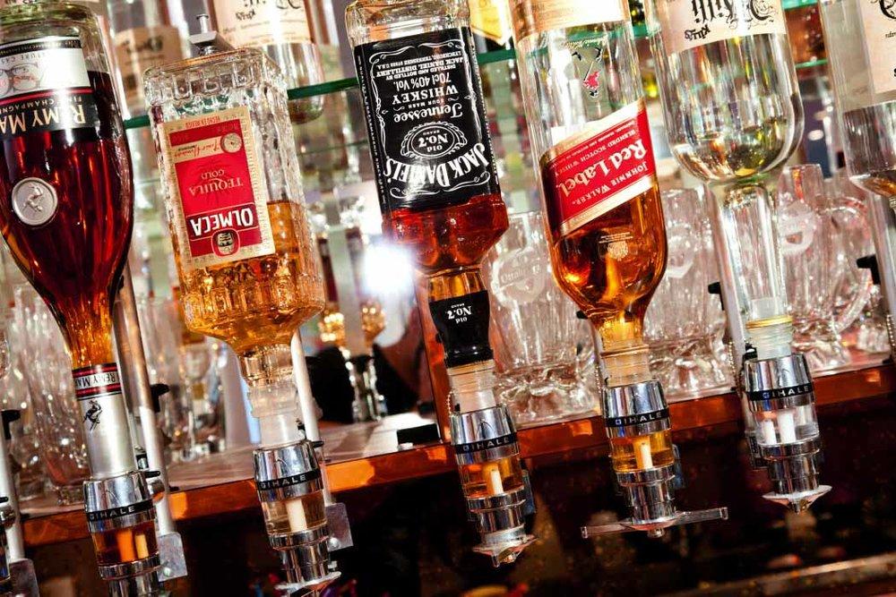 Hotelfotos und Restaurantfotografie071.jpg