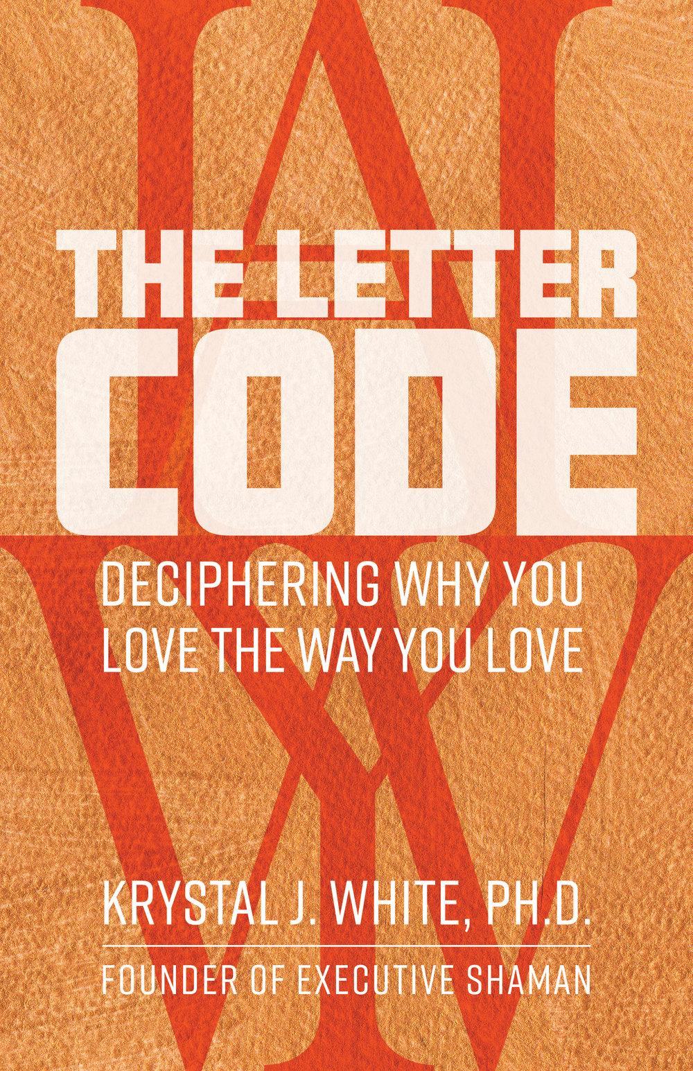 LetterCode_Kindle.jpg