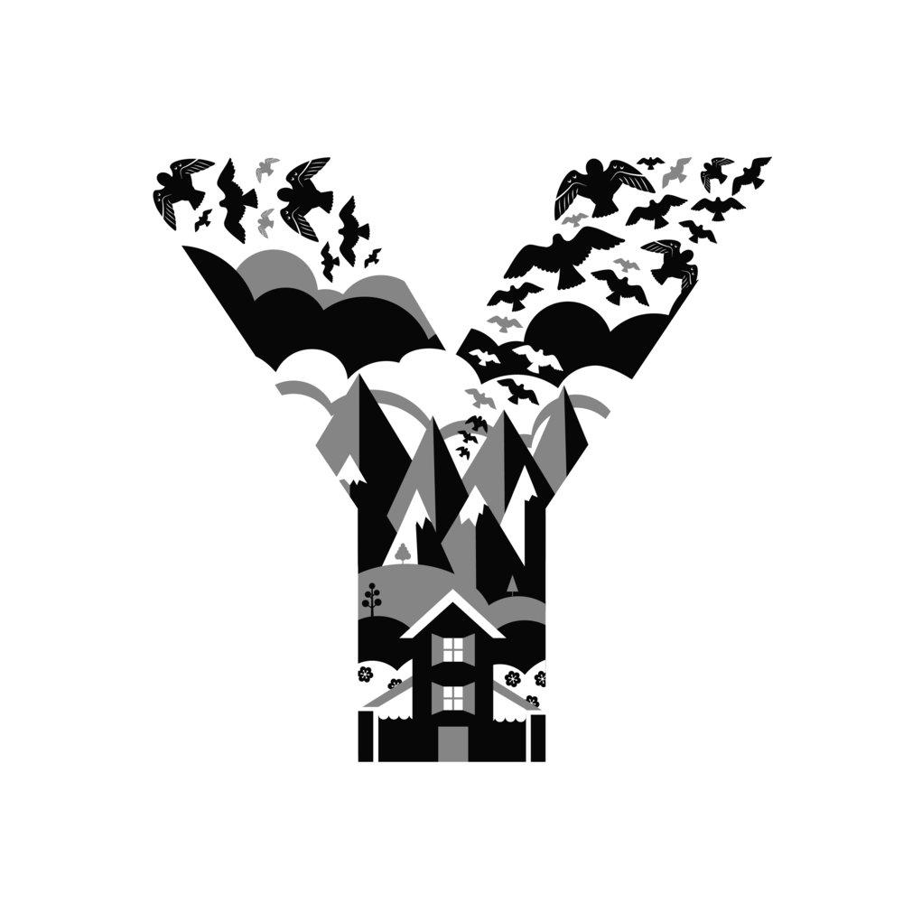 Letters_Final-03.jpg