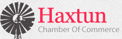 Haxtun Chamber of Commerce